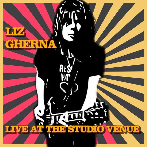 Cover art for Live at the Studio Venue